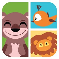 Codes for Wubu What's The Animal - FREE Quiz Game Hack