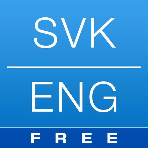 Free Slovak English Dictionary and Translator (Slovensko ...