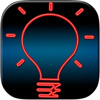 Codes for Neon Doodle Light Bulb Blast Hack