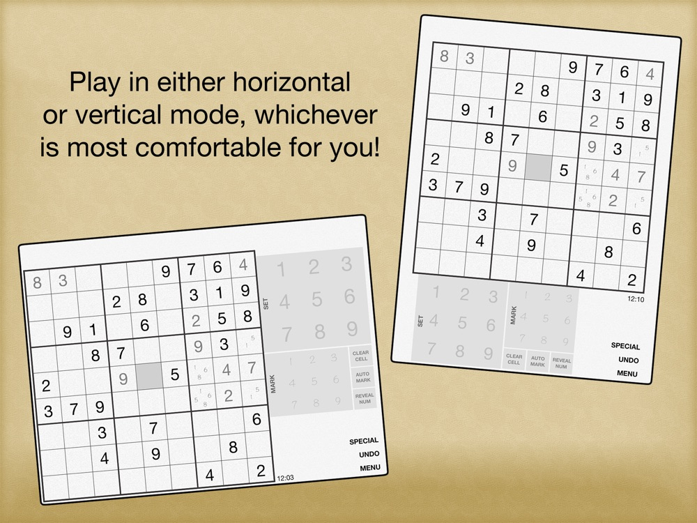 Sudoku by CleverMedia hack tool