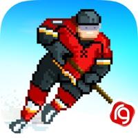 Codes for Hockey Hero Hack