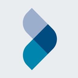 MyNetpress App