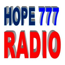 HOPE RADIO 777