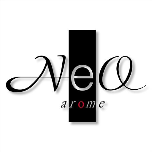 Neo arome(ネオアローム)
