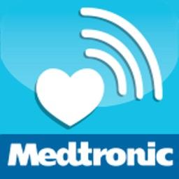 Medtronic CareLink™ Mobile - Global