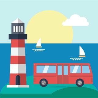 Traveline SW Journey Planner on the App Store