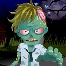 Activities of Engineer VS Zombies