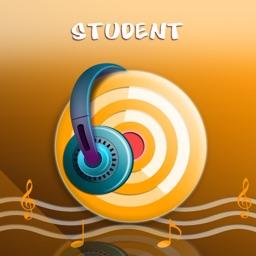 Student Radios