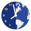 Clocks - A World Time Calculator
