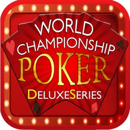 World Championship of Poker Deluxe Series