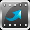 Video Convert - Enolsoft Co., Ltd.