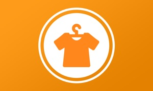 Clothes Catalogue