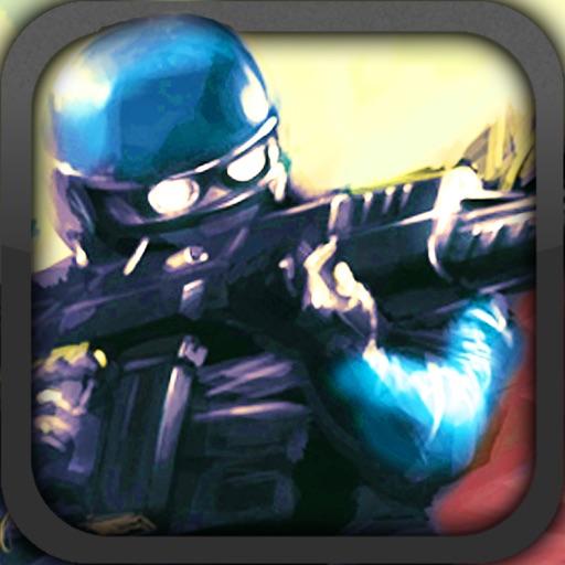 Battlefield Звезда Trooper бесплатно