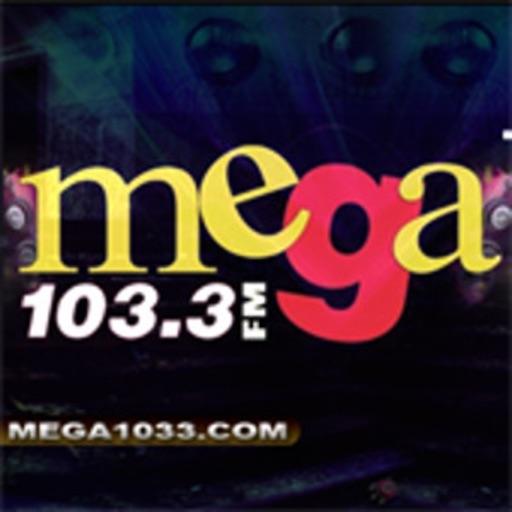 Radio Mega (Ecuador)