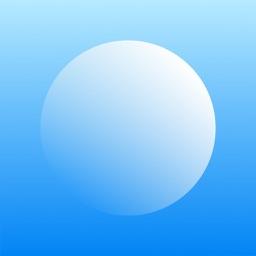 Tempo - Intelligent Weather App