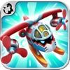 Astro Adventures 3D - Online Multiplayer Racing