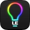 LElight - iPhoneアプリ
