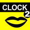 Talking Clock2 TalkTime - Hugo IT Services Ltd.