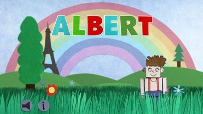 Albertのおすすめ画像1