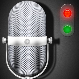 Voice Recorder - Maker Pro