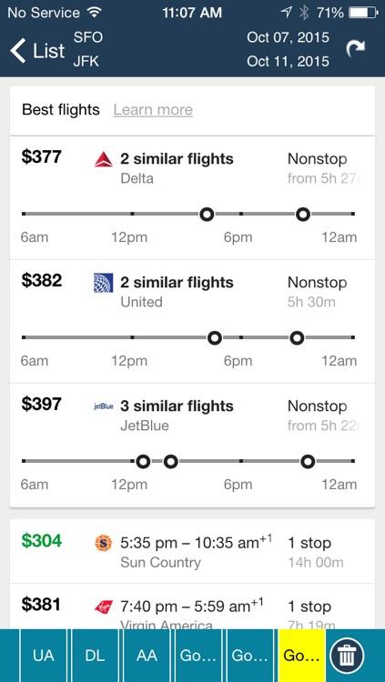 San Jose Airport (SJC) Flight Tracker radar Mineta screenshot-4