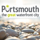 Portsmouth Official Visitor Guide icon