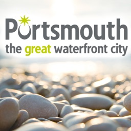 Portsmouth Official Visitor Guide