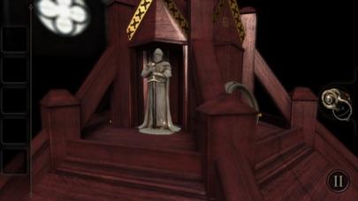 Скриншот №4 к The Room Pocket