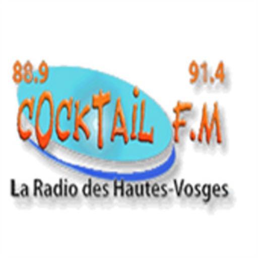 COCKTAIL FM VOSGES