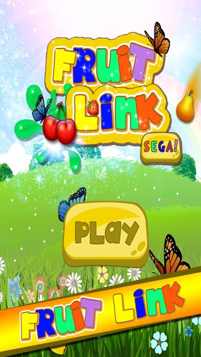 Fruit Link Saga! screenshot four