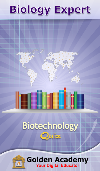 biotechnology quiz Multiple choice quiz (see related pages) 1 the use or alteration of cells or biochemicals to provide a useful product describes: a) biotechnology: d) gene.