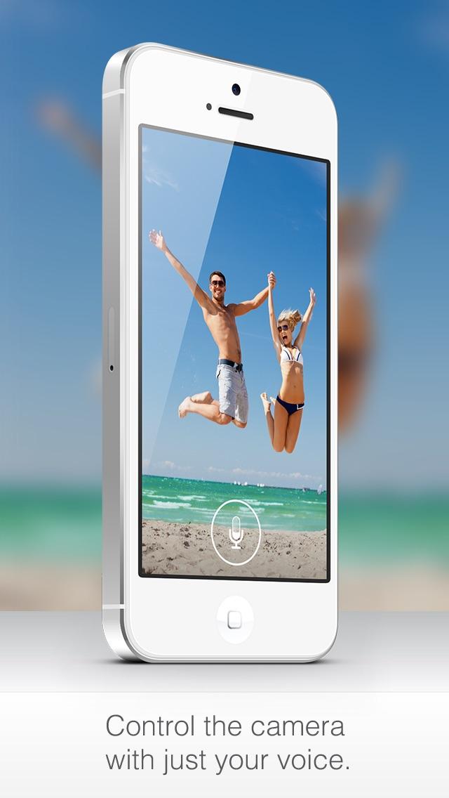 Twister – Best Photo, Video & 360 Panorama Camera App - AppRecs