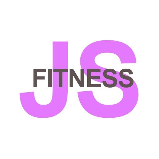 Jessica Stevens Fitness