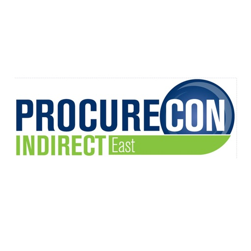 ProcureCon Indirect East