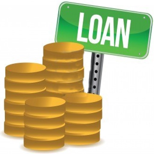 Loan Calculator - Free