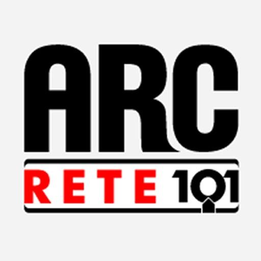 Radio ARC Rete 101