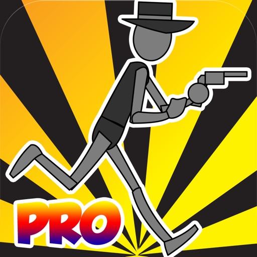 A Killer Doodle Stickan Fighting & Shooting Wars Game By Free Stick Man Fighter Gun War Games For Teen Boys & Kids Pro
