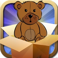 Codes for Bear Pack Stuffed Toy Puzzle Color Game Hack