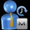 MAGNET Enterprise Mobile