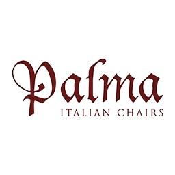 Palma 3D Configurator