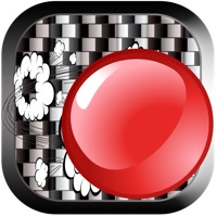 Codes for Trial Fusion Craze - Addictive Red Bouncing Ball Spikes Run Hack