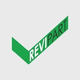 ReviPart