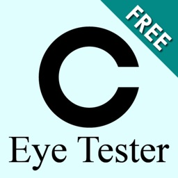 EyeTesterFree