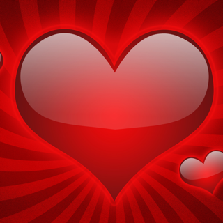 Valentine Day Wallpapers Hd On The App Store