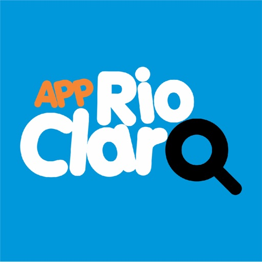 App Rio Claro