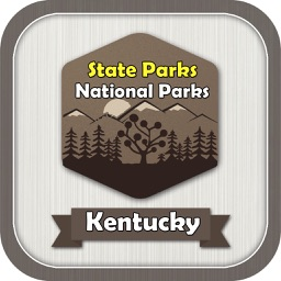 Kentucky State Parks & National Parks Guide