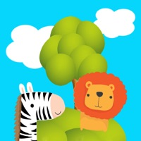 Codes for Small Stories for Kids - Short Tales Interactive Children's Books: First Words, Colors and Numbers Hack