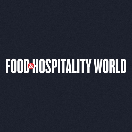 Food & Hospitality World