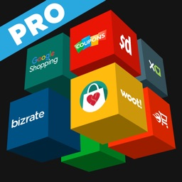 Shopping All In One Pro