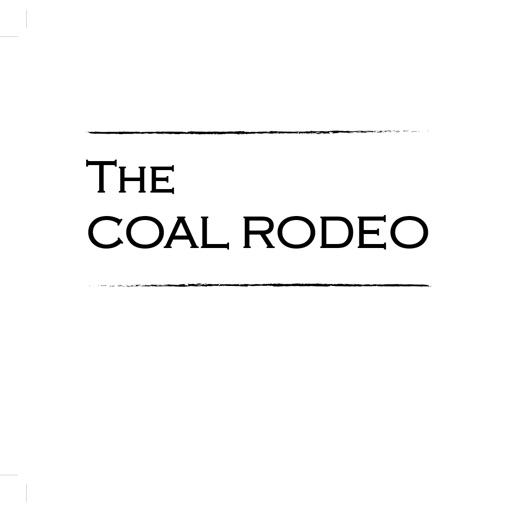 Coal Rodeo